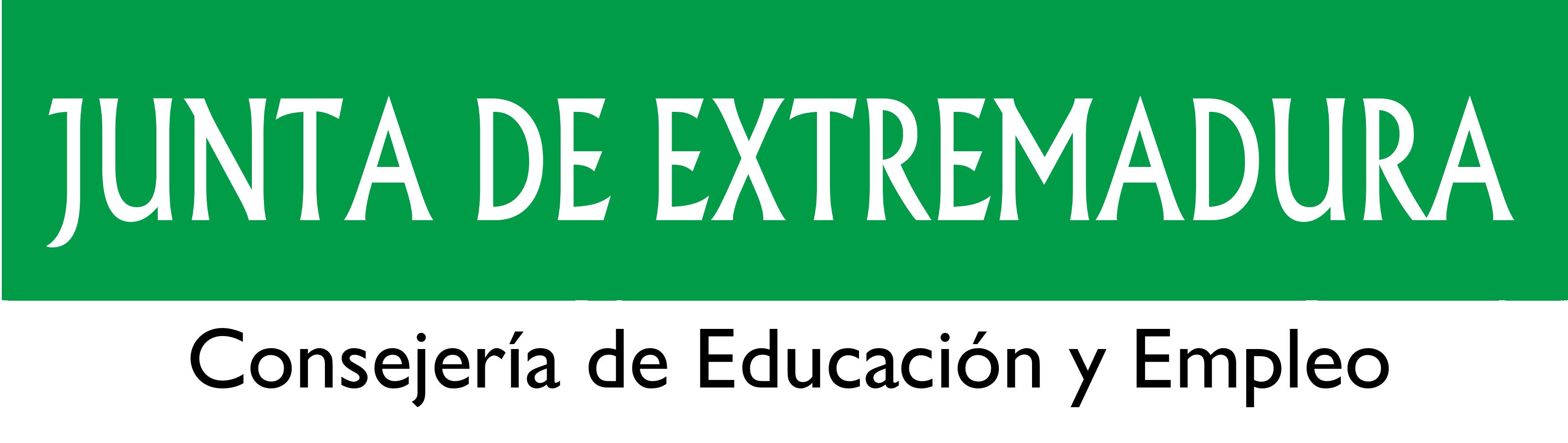 Junta_de_Extremadura_-_consejeria_-_fondo_verde(1)