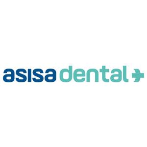 asisa-dental-300x300
