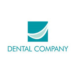 dental-company-300x300