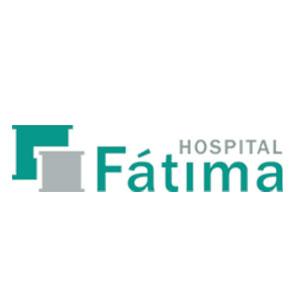 fatima-300x300