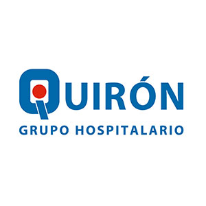 quiron-300x300