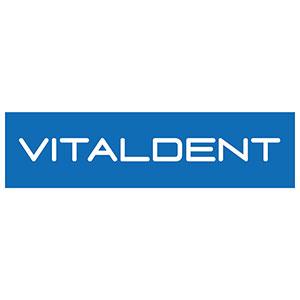 vitaldent-300x300