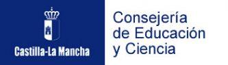 logo_consejeria_educacion